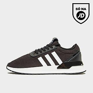 Oferta | Adidas Originals Sapatilhas Corrida Calcado