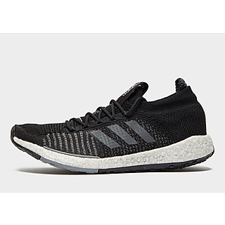 Mulher Adidas Sapatilhas | JD Sports