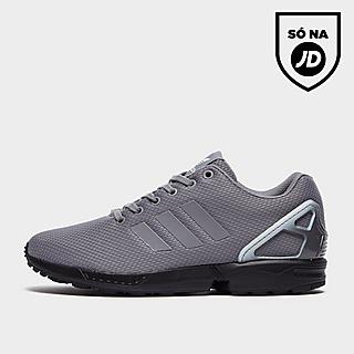 Arquivo: Chuteiras Nike Fit tam. 44 NOVAS Desgaste de