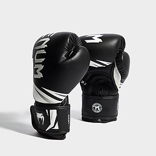 Venum Luvas de Boxe Challenger 3.0