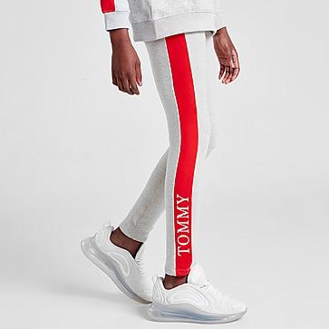 Tommy Hilfiger Leggings Girls' Essential Logo para Júnior