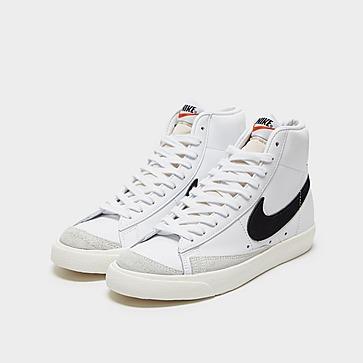 Nike Blazer Mid '77 Vintage para Mulher