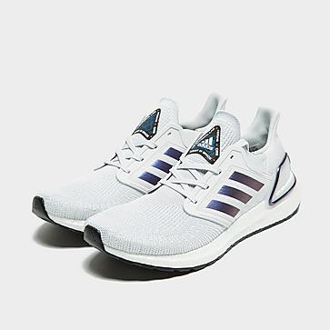 Adidas Calçado Corrida Fatos De Treino   JD Sports