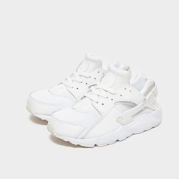 Nike Nike Air Huarache para Criança