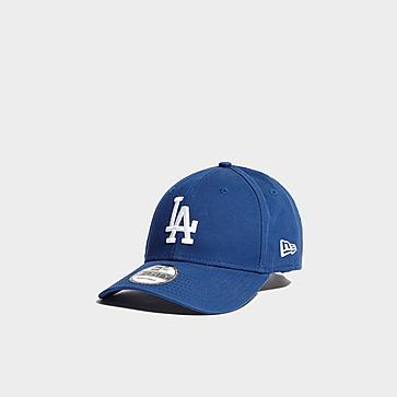 New Era Boné MLB Los Angeles Dodgers 9FORTY