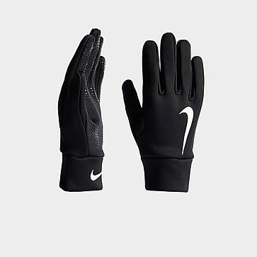 Nike Luvas Youth Hyperwarm para Júnior
