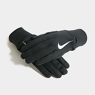 Nike Luvas Hyperwarm
