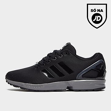 Oferta | Sapatilhas Clássicas Adidas Originals ZX | JD Sports