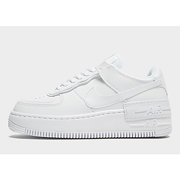 Tenis nike air force just do it preto Roupas e calçados