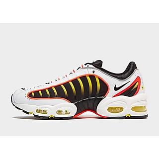 Nike Air Max Breathe Free II Women's Tennis Shoes sneakers