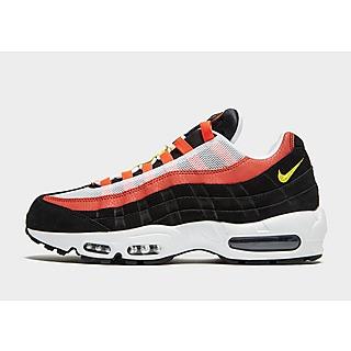 Homem Nike | JD Sports