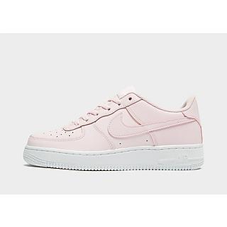 Reebok Todas as Sapatilhas All White Footwear   JD Sports