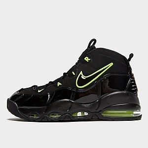 Nike e Adidas apresentam chuteiras de cano alto. Inovação ou