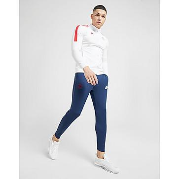 Compre Fatos De Treino Dos Homens Nike T Shirt + Shorts