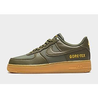 Homem Nike   JD Sports