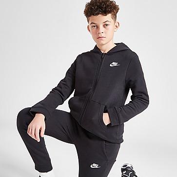 Nike Fato de treino Franchise Fleece para Júnior