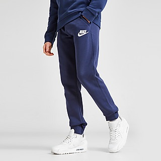 Nike Joggers Franchise Fleece para Júnior