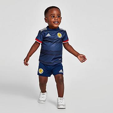 adidas Equipamento Principal Scotland 2020 para Bebé