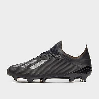 Adidas Calçado de Mulher Futebol | JD Sports