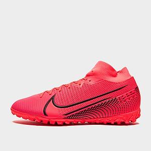 Nike Future Lab Mercurial Superfly Academy TF
