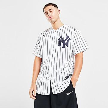 Nike Camisola Principal MLB New York Yankees