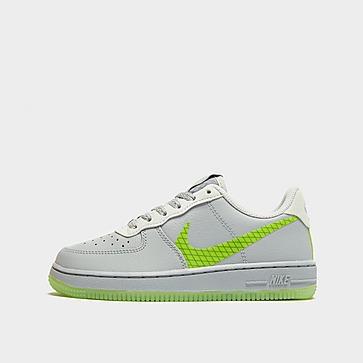 Criança Nike Calçado de Criança (Tamanhos 28 35) | JD Sports