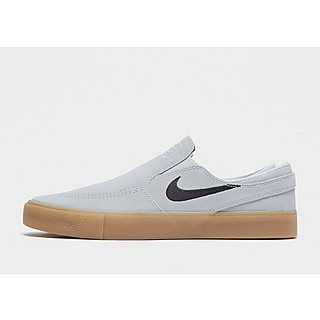 Nike SB   JD Sports