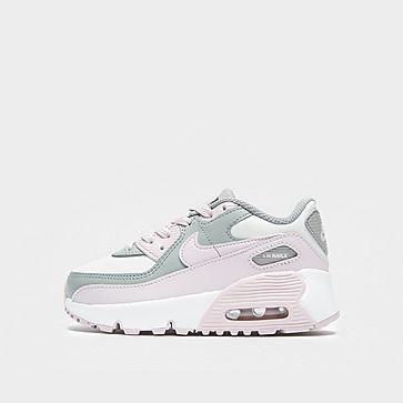 Fashion Shoes $19 on | Sapatilhas nike, Nike air max, Sapatos