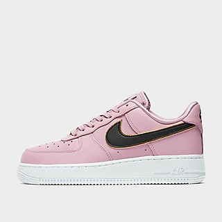 Nike Air Force 1 | JD Sports
