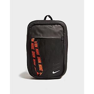 Nike Essential Strap Crossbody Bag
