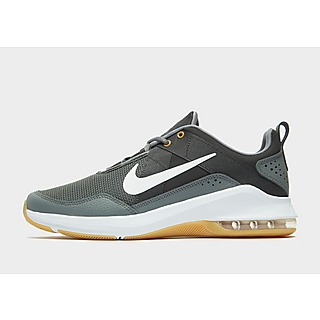 Tenis Nike Air Max 97 Feminino Corrida Roxo Bege E Rosa R