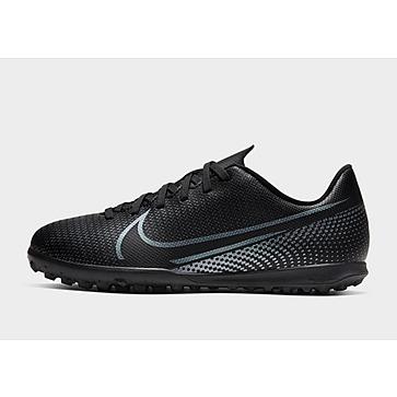 Tênis Nike Revolution 3 Feminino   Loja do Inter