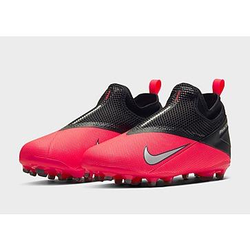 Criança Nike Calçado de Júnior (Tamanhos 36 38.5) | JD Sports