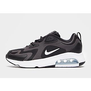 Nike Air Max 200 | Sapatilhas | JD Sports