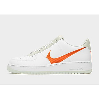 Sapatilhas Nike Air Force 1 | JD Sports