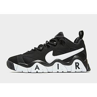 Nike Air Force 1 NBA Low Older Kids' Shoe. Nike ID