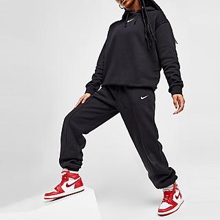 Nike Joggers Swoosh Fleece