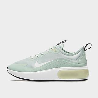 Promoções Nike | Outlet de roupa e sapatilhas | JD Sports