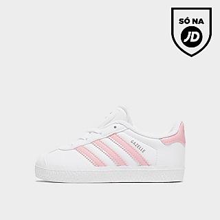 Adidas Originals Todas as Sapatilhas Calcado | JD Sports