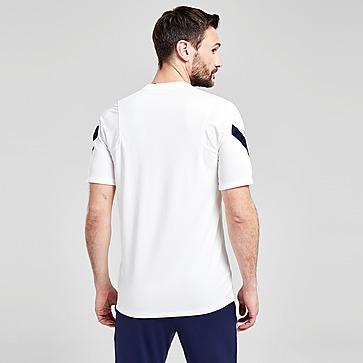 Nike T-shirt France Strike