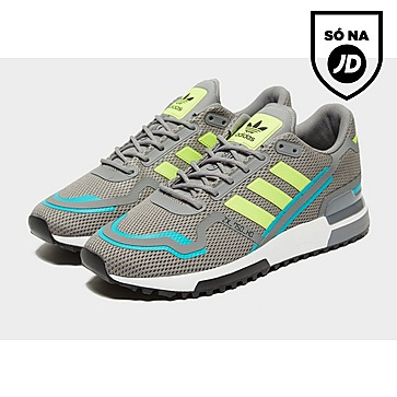 Adidas Sapatilhas Clássicas Calcado | JD Sports