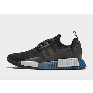 Preto Adidas Originals Sapatilhas Clássicas Calcado   JD