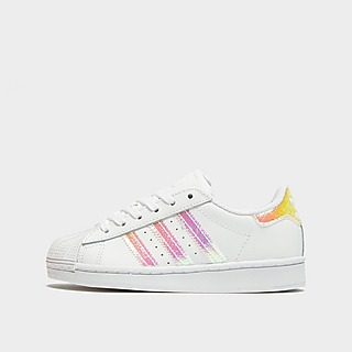 adidas Superstar | Calçado adidas Originals | JD Sports