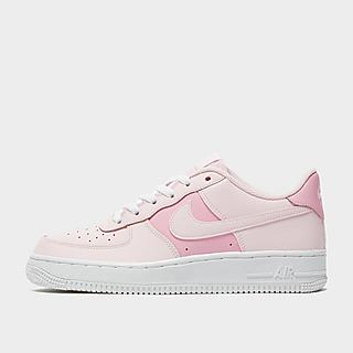 Cor de rosa Nike Todas as Sapatilhas Calcado   JD Sports