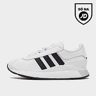 Adidassss | Melhores sapatos masculinos, Adidas mulheres e
