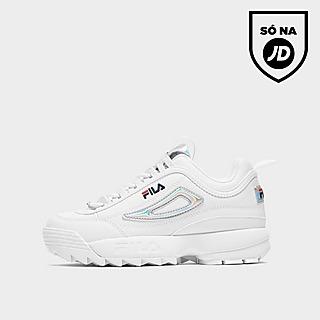 Chuteiras Infantil Calceleve | Tênis Nike , Adidas, Fila