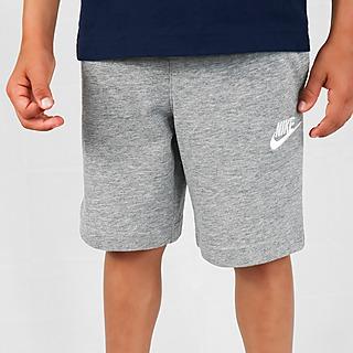 Nike Calções Club para Criança