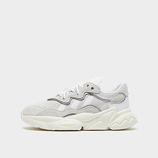 nome de marcas de calçados infantil feminino 0 a 3