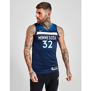Camisa 2019 Houston Rockets James Harden #13