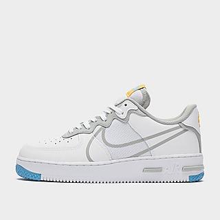 Nike Air Force 1   Sapatilhas Nike   JD Sports